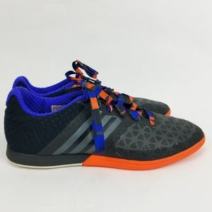 Adidas ACE 15.1 CT Indoor Soccer Shoes
